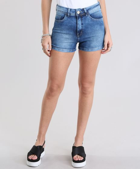 Short-Jeans-Hot-Pant-Azul-Medio-8796880-Azul_Medio_1