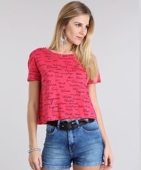 Blusa-Cropped-Estampada--Frases--Pink-8784424-Pink_1