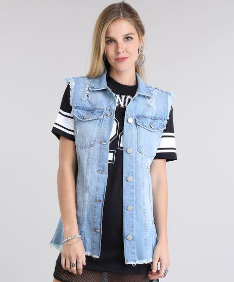 Colete-Jeans-Destroyed-Azul-Claro-8787809-Azul_Claro_1