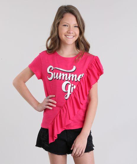 Blusa-com-Babado--Summer-Girl--Pink-8787774-Pink_1