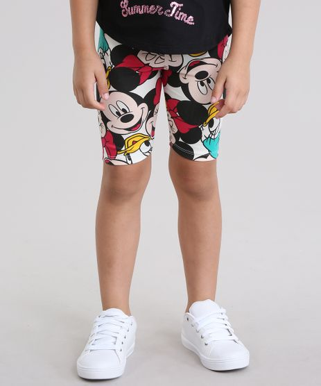 Bermuda-Estampada-Turma-do-Mickey-Off-White-8764279-Off_White_1