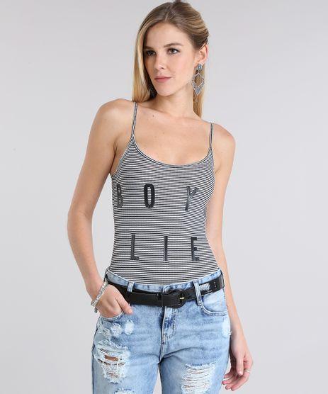 Body-Listrado--Boys-Lie--Preto-8786313-Preto_1