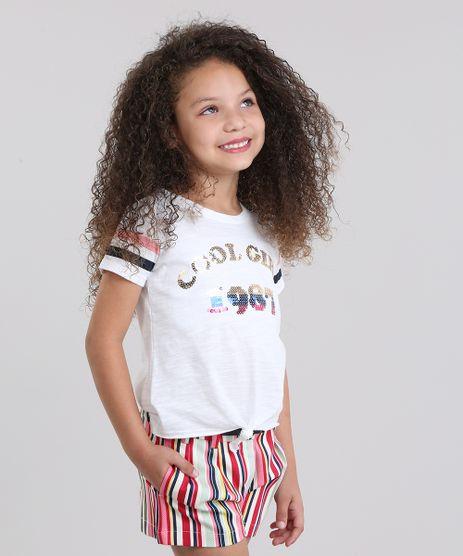 Blusa-com-Bordado-Paete--Cool-Girl--Off-White-8789833-Off_White_1