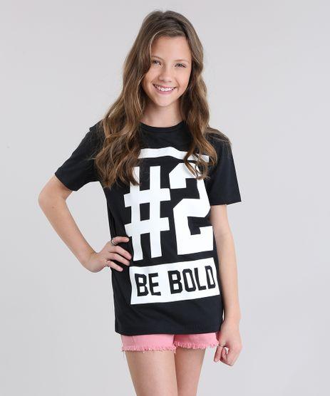 Blusa--Be-Bold--Preta-8750077-Preto_1