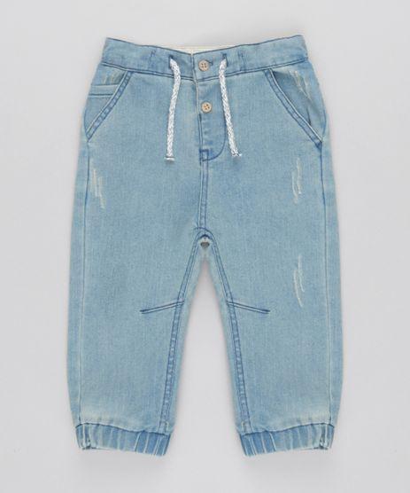 Calca-jeans-Azul-Claro-8685739-Azul_Claro_1