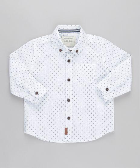 Camisa-Estampada-de-Ancoras-Branca-8668386-Branco_1