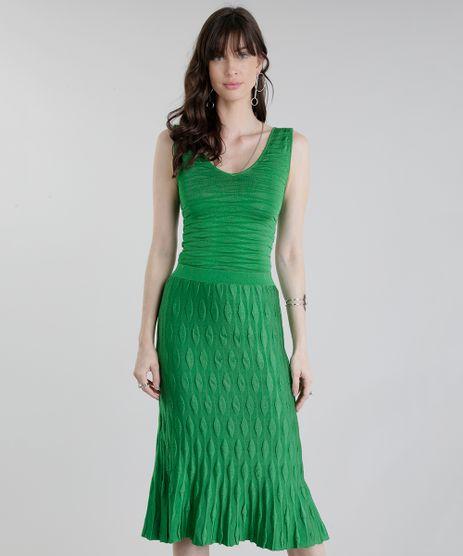 Body-GIG-Couture-em-Jacquard-de-Trico-Verde-8656150-Verde_1