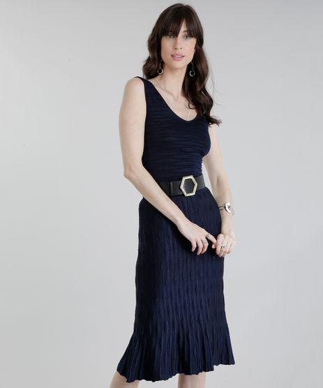 Body-GIG-Couture-em-Jacquard-de-Trico-Azul-Marinho-8656150-Azul_Marinho_1
