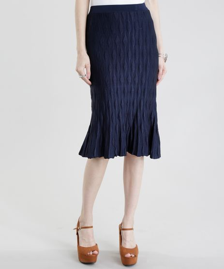 Saia-Midi-GIG-Couture-em-Jacquard-de-Trico-Azul-Marinho-8656207-Azul_Marinho_1