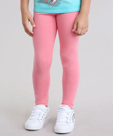 Calca-Legging-Rosa-8685826-Rosa_1