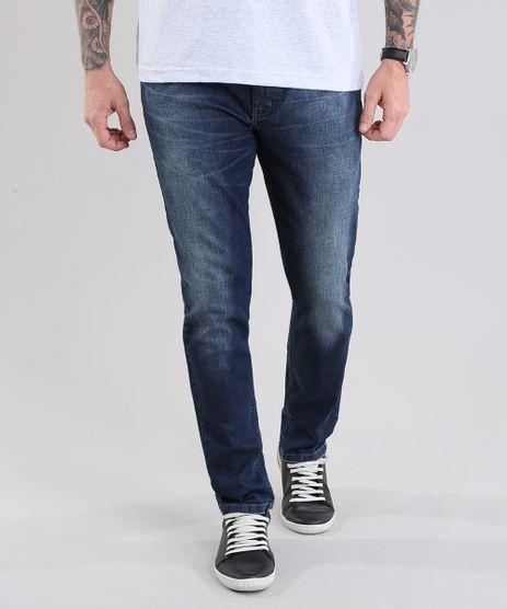 Calca-Jeans-Slim-Azul-Escuro-8785522-Azul_Escuro_1