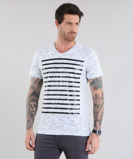 Camiseta-com-Listras-Branca-8775509-Branco_1