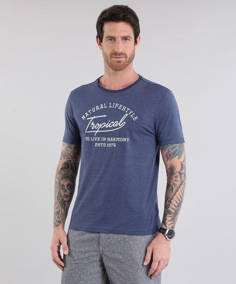 Camiseta-Listrada--Tropical--com-Bordado-Azul-Marinho-8709932-Azul_Marinho_1