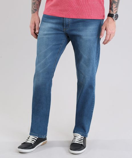 Calca-Jeans-Reta-Azul-Medio-8767870-Azul_Medio_1