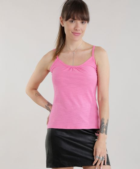 Regata-Basica-Flame-Rosa-8713787-Rosa_1