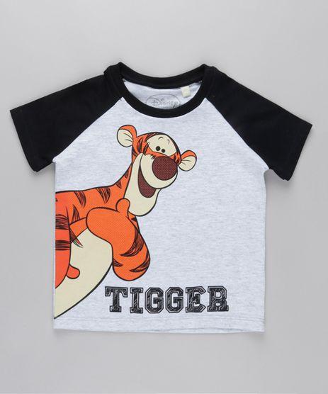 Camiseta-Tigrao-Cinza-Mescla-Claro-8789774-Cinza_Mescla_Claro_1