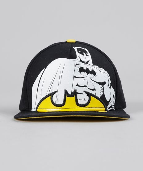 Bone-Batman-Preto-8771532-Preto_1