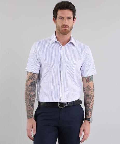 Camisa-Comfort-Listrada-Branca-8637812-Branco_1