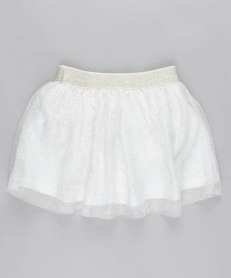 Saia-com-Tule-Metalizado-Off-White-8679234-Off_White_1