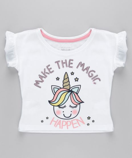 Blusa--Make-The-Magic--com-Paetes-Branca-8733633-Branco_1