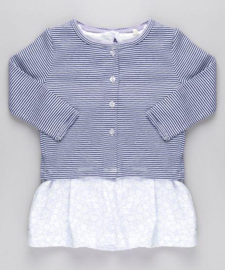 Body-Vestido-Estampado-Floral---Cardigan-Listrado-Lilas-8651780-Lilas_1