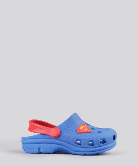 Sandalia-Super-Homem-Azul-Royal-8900383-Azul_Royal_1