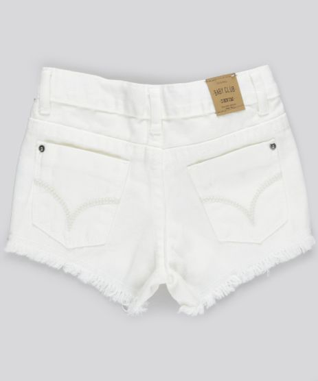 //www.cea.com.br/short-destroyed-com-lenco-xadrez-off-white-8795312-off_white/p
