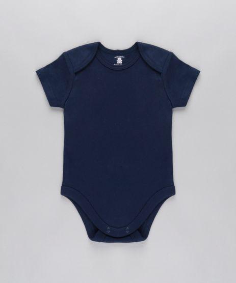 Body-Basico-em-Algodao---Sustentavel-Azul-Marinho-8728698-Azul_Marinho_1