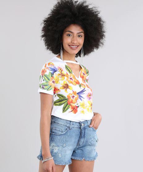 Blusa-Choker-com-Estampa-Floral-Off-White-8779697-Off_White_1
