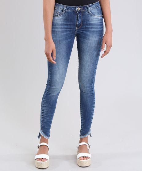 Calca-Jeans-Super-Skinny-Sawary-Azul-Escuro-8770138-Azul_Escuro_1