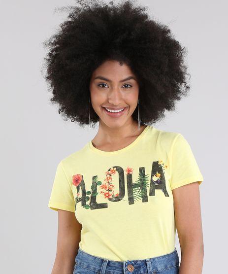 Blusa--Aloha--Amarela-8810079-Amarelo_1