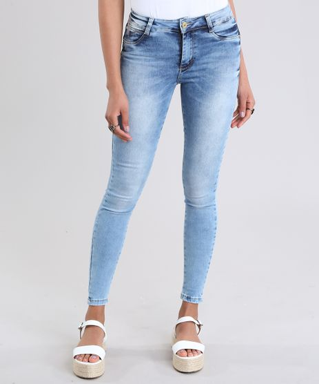 Calca-Jeans-Super-Skinny-Sawary-Azul-Claro-8865794-Azul_Claro_1