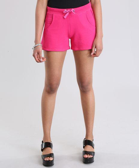 Short-Running-em-Moletom-Pink-8765012-Pink_1
