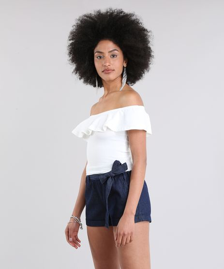 Blusa-Cropped-Ombro-a-Ombro-Off-White-8811494-Off_White_1