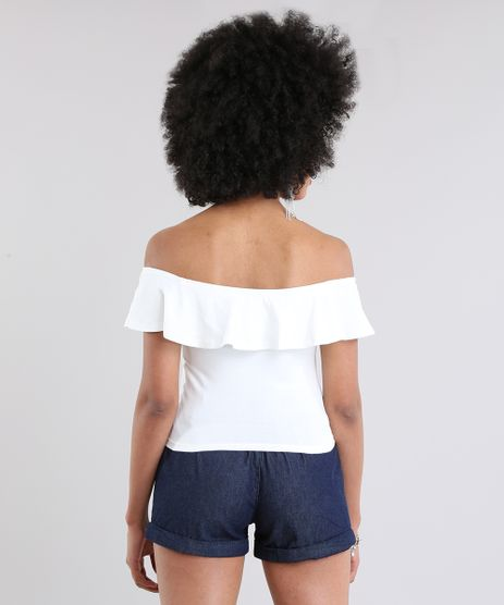 //www.cea.com.br/blusa-cropped-ombro-a-ombro-off-white-8811494-off_white/p