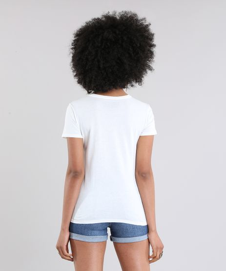 //www.cea.com.br/blusa-mulher-maravilha-off-white-8764817-off_white/p