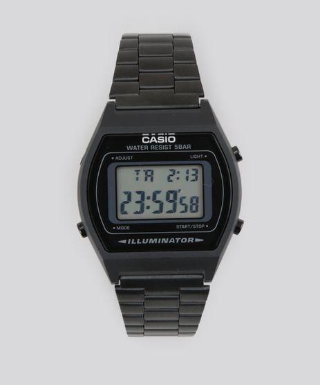 Relogio-Casio-Digital-Feminino---B640WB1AEF-Preto-8524382-Preto_1