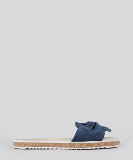 Rasteira-Jeans-Moleca-com-No-Azul-Medio-8750238-Azul_Medio_1