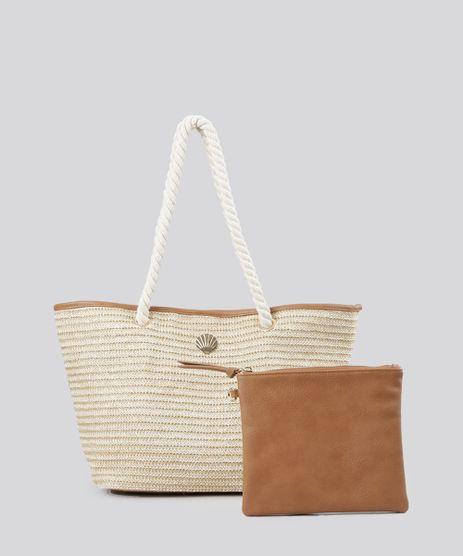 Bolsa-Shopper-Bege-8370245-Bege_1