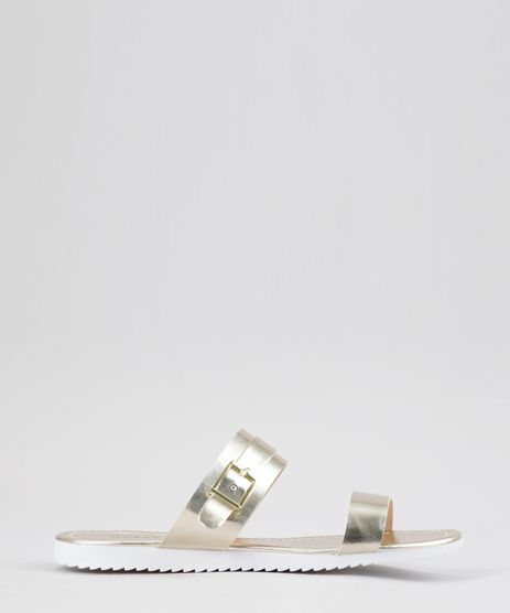 Rasteira-Metalizada-Dourada-8824573-Dourado_1