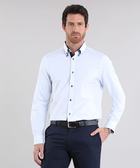 Camisa-Slim-Estampada-Azul-Claro-8636864-Azul_Claro_1