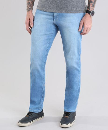 Calca-Jeans-Reta-Azul-Claro-8767880-Azul_Claro_1