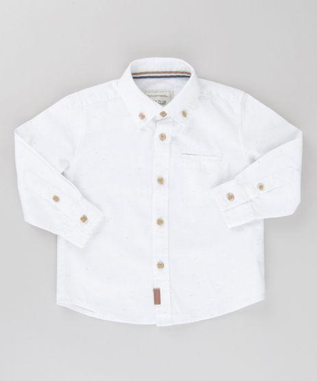 Camisa-Mescla-Branca-8668888-Branco_1