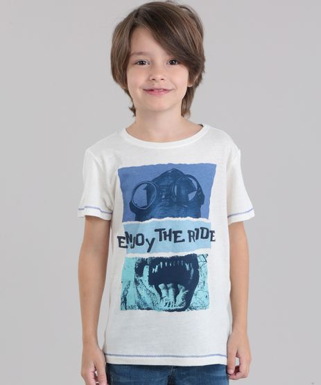 Camiseta--Enjoy-the-Ride--Off-White-8827671-Off_White_1