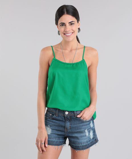 Regata-Verde-8737531-Verde_1