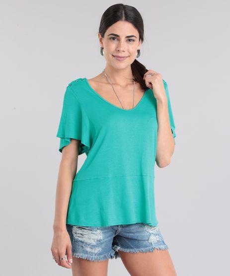Blusa-com-Ilhos-Verde-Agua-8831217-Verde_Agua_1