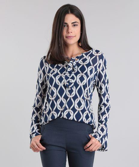 Blusa-Estampada-de-Cordas-Azul-Marinho-8795756-Azul_Marinho_1