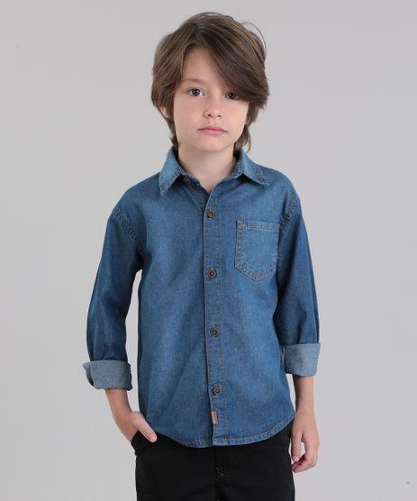 Camisa-Jeans-Azul-Medio-8809651-Azul_Medio_1