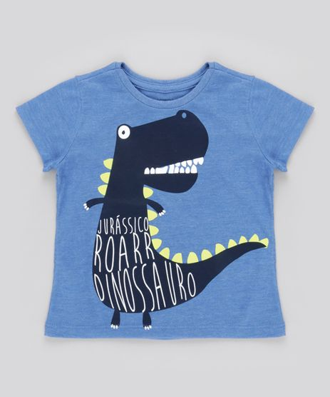 Camiseta-Dinossauro-Azul-8800192-Azul_1