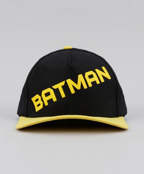 Bone-Batman-Preto-8771537-Preto_1